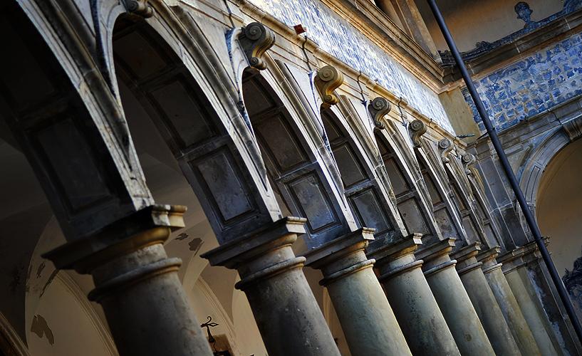 soteropoli-salvador-bahia-fotos-fotografia-igreja-covento-sao-francisco (3)