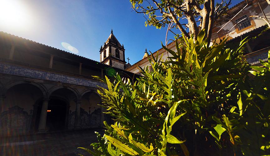 soteropoli-salvador-bahia-fotos-fotografia-igreja-covento-sao-francisco (4)