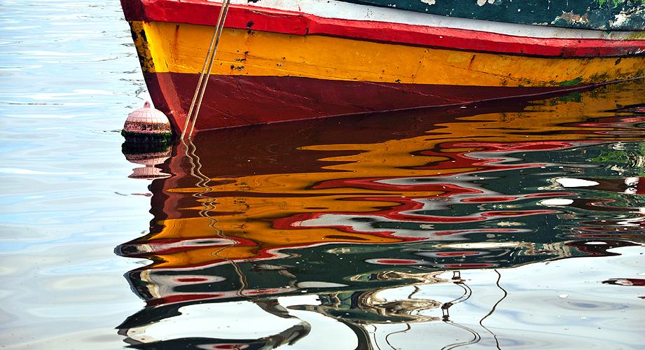 soteropoli.com-fotos-fotografia-salvador-bahia-regata-aratu-maragogipe-2011-saveiros-vela-içar (1)
