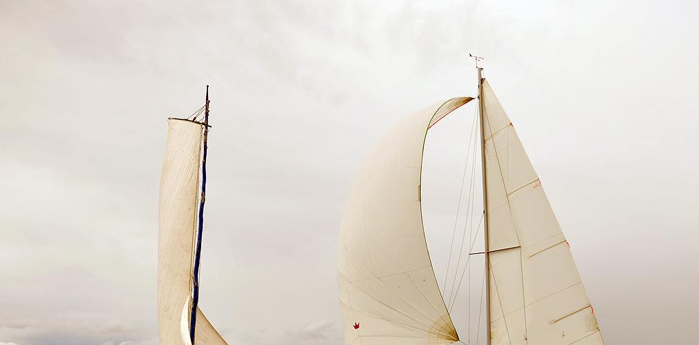 soteropoli.com-fotos-fotografia-salvador-bahia-regata-aratu-maragogipe-2011-saveiros-vela-içar (17)