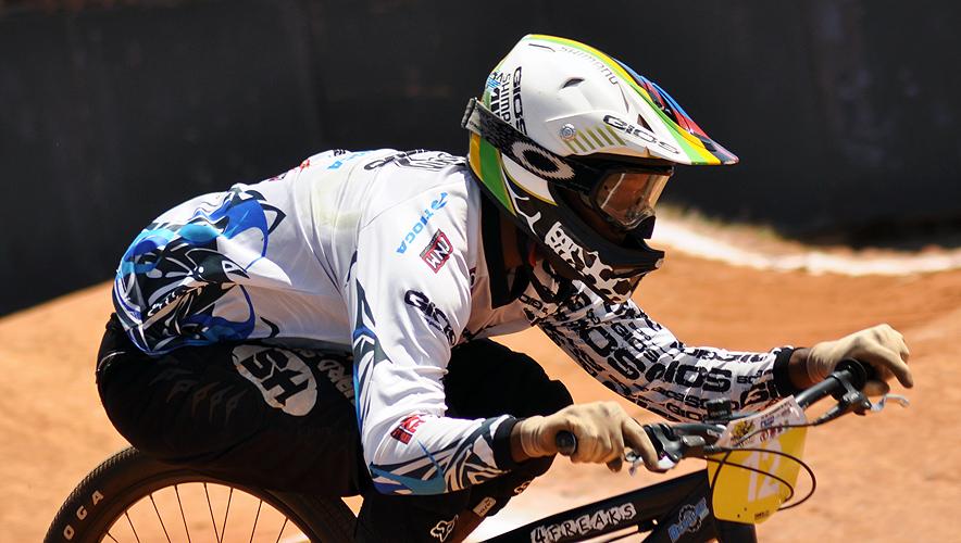soteropoli.com-fotos-fotografia-salvador-bahia-copa-brasil-bicicross-2011 (10)