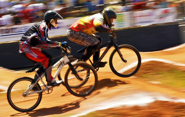 soteropoli.com-fotos-fotografia-salvador-bahia-copa-brasil-bicicross-2011 (11)