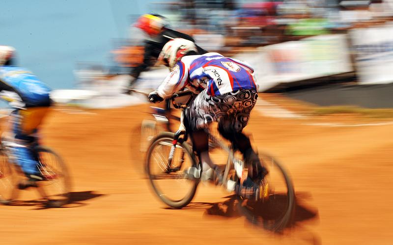 soteropoli.com-fotos-fotografia-salvador-bahia-copa-brasil-bicicross-2011 (12)