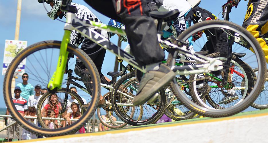 soteropoli.com-fotos-fotografia-salvador-bahia-copa-brasil-bicicross-2011 (13)