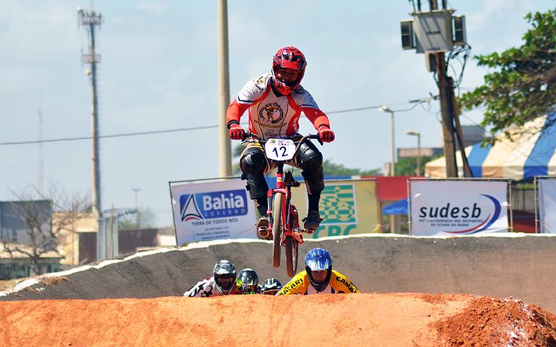 soteropoli.com-fotos-fotografia-salvador-bahia-copa-brasil-bicicross-2011 (15)