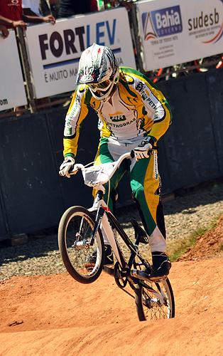 soteropoli.com-fotos-fotografia-salvador-bahia-copa-brasil-bicicross-2011 (16)