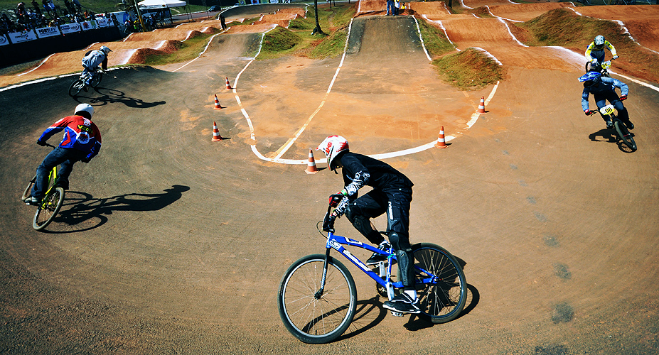 soteropoli.com-fotos-fotografia-salvador-bahia-copa-brasil-bicicross-2011 (18)