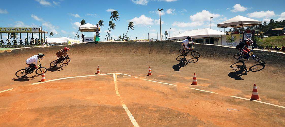soteropoli.com-fotos-fotografia-salvador-bahia-copa-brasil-bicicross-2011 (19)