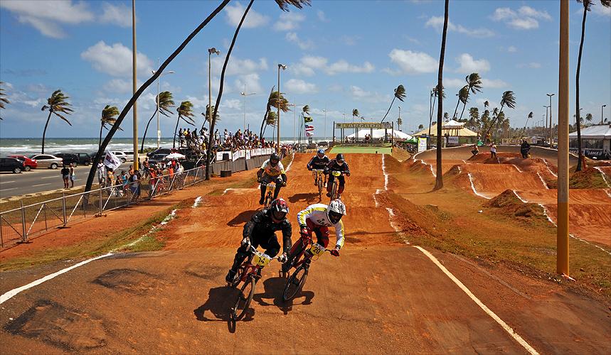 soteropoli.com-fotos-fotografia-salvador-bahia-copa-brasil-bicicross-2011 (20)