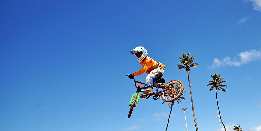 soteropoli.com-fotos-fotografia-salvador-bahia-copa-brasil-bicicross-2011 (21)