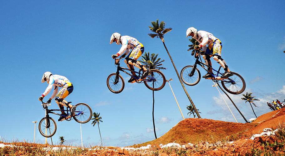 soteropoli.com-fotos-fotografia-salvador-bahia-copa-brasil-bicicross-2011 (22)