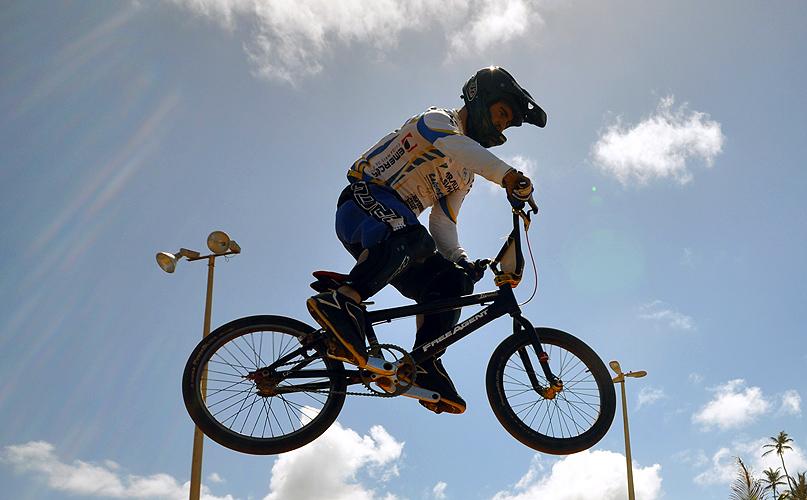 soteropoli.com-fotos-fotografia-salvador-bahia-copa-brasil-bicicross-2011 (23)