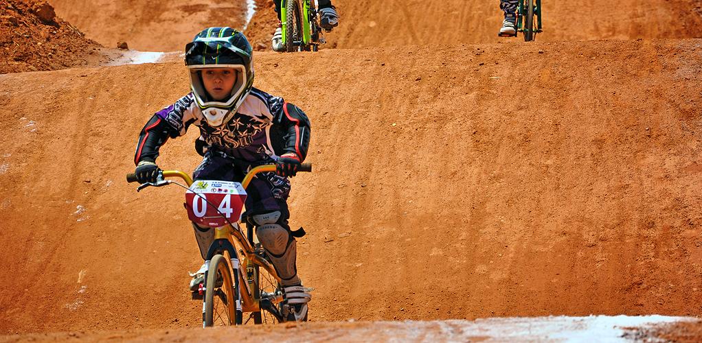 soteropoli.com-fotos-fotografia-salvador-bahia-copa-brasil-bicicross-2011 (3)