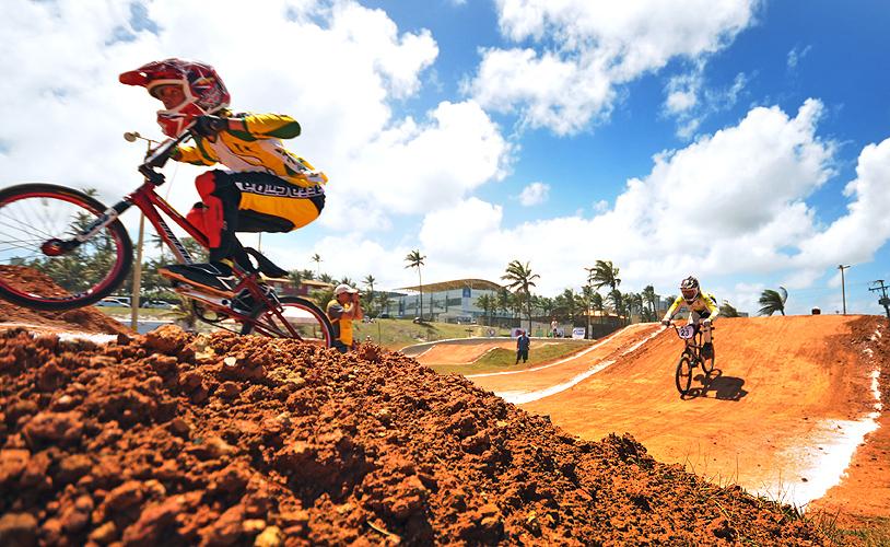 soteropoli.com-fotos-fotografia-salvador-bahia-copa-brasil-bicicross-2011 (4)
