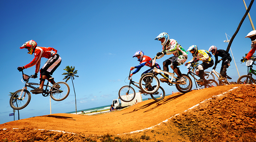 soteropoli.com-fotos-fotografia-salvador-bahia-copa-brasil-bicicross-2011 (5)