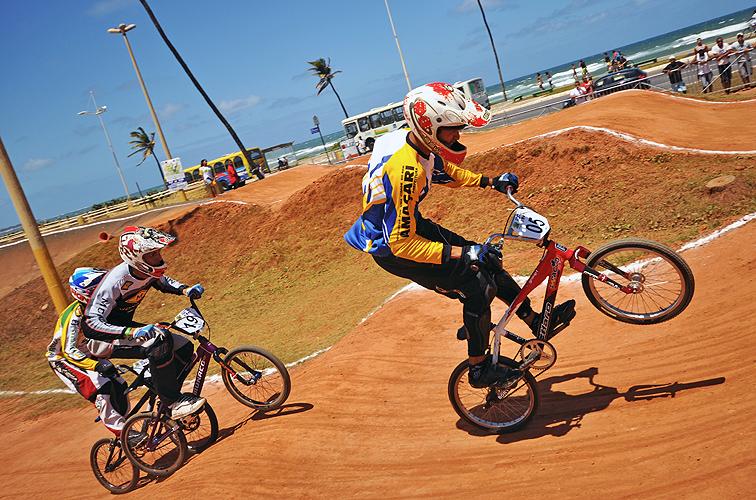 soteropoli.com-fotos-fotografia-salvador-bahia-copa-brasil-bicicross-2011 (6)