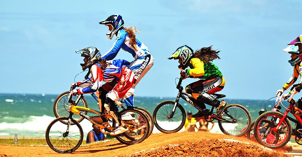 soteropoli.com-fotos-fotografia-salvador-bahia-copa-brasil-bicicross-2011 (7)