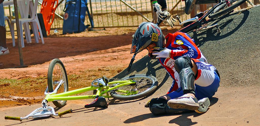soteropoli.com-fotos-fotografia-salvador-bahia-copa-brasil-bicicross-2011 (9)