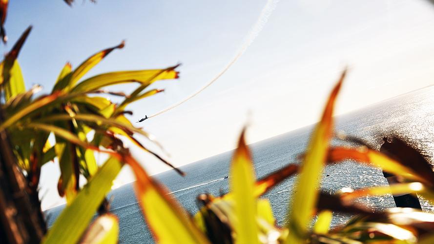 soteropoli.com-fotos-fotografia-salvador-bahia-aereas-esquadrilha-fumaca-2011 (11)