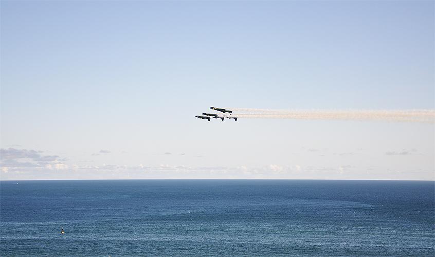 soteropoli.com-fotos-fotografia-salvador-bahia-aereas-esquadrilha-fumaca-2011 (13)