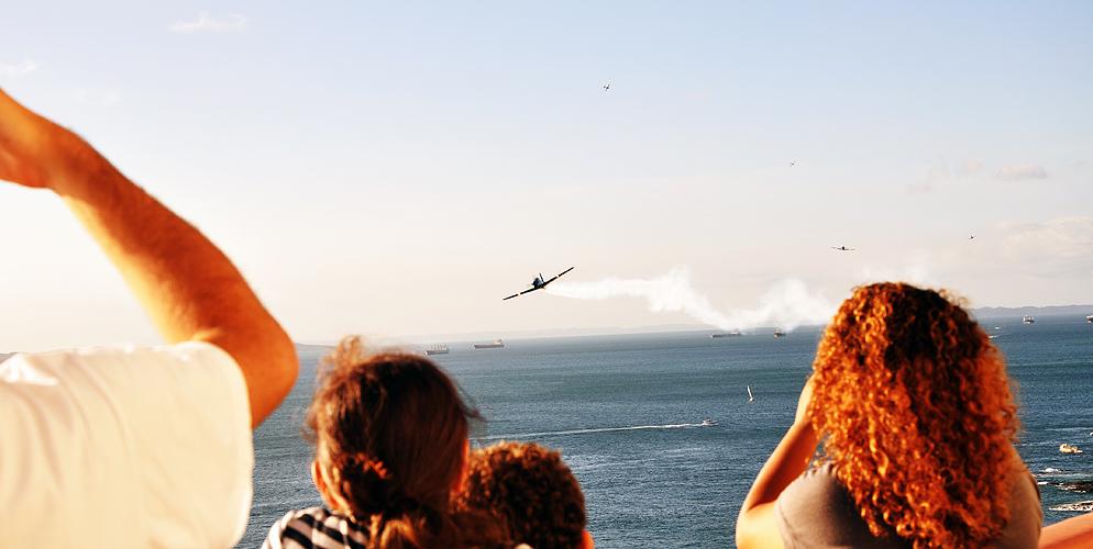 soteropoli.com-fotos-fotografia-salvador-bahia-aereas-esquadrilha-fumaca-2011 (15)