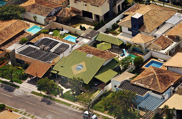 soteropoli.com-fotos-fotografia-salvador-bahia-aereas-esquadrilha-fumaca-2011 (18)