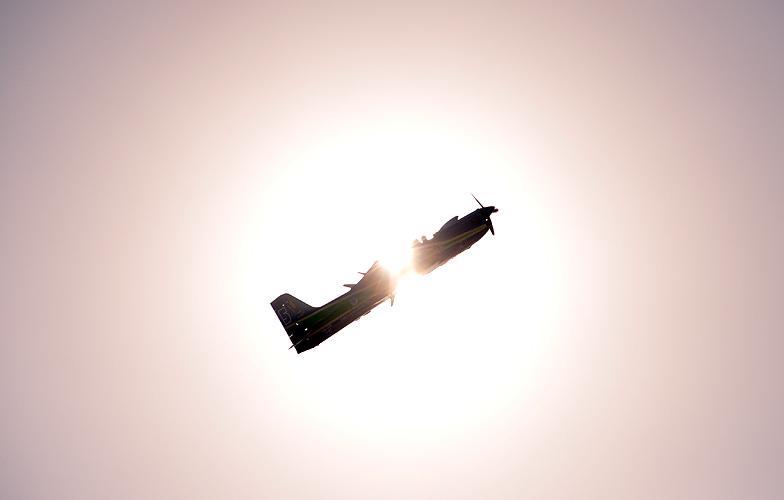 soteropoli.com-fotos-fotografia-salvador-bahia-aereas-esquadrilha-fumaca-2011 (2)