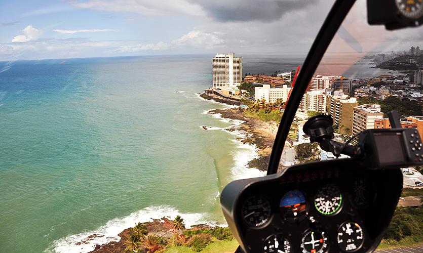 soteropoli.com-fotos-fotografia-salvador-bahia-aereas-esquadrilha-fumaca-2011 (25)