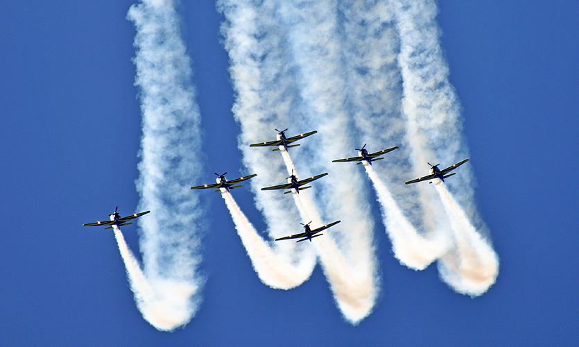 soteropoli.com-fotos-fotografia-salvador-bahia-aereas-esquadrilha-fumaca-2011 (3)
