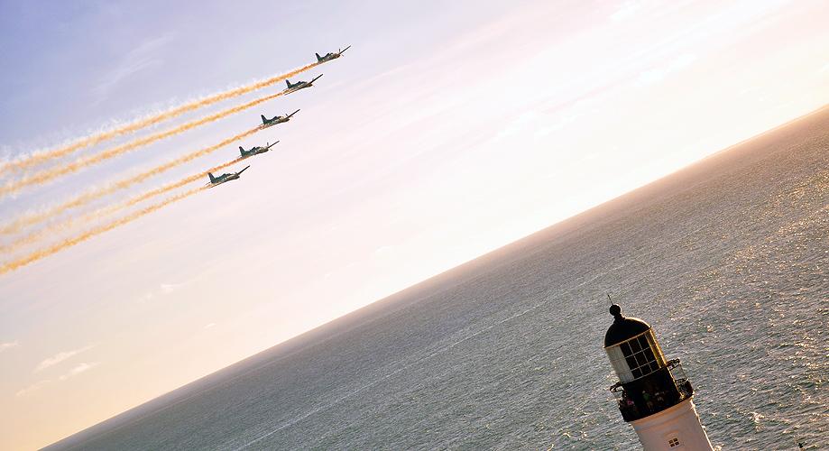 soteropoli.com-fotos-fotografia-salvador-bahia-aereas-esquadrilha-fumaca-2011-(35)
