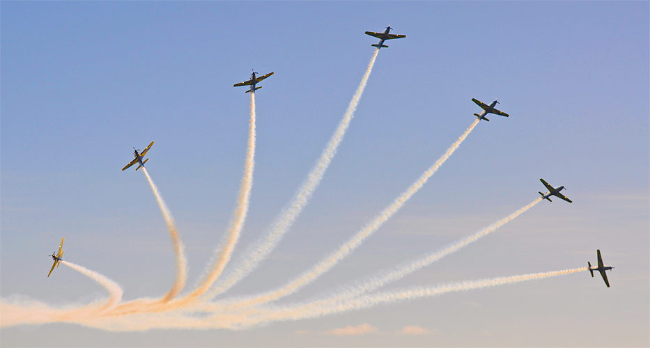 soteropoli.com-fotos-fotografia-salvador-bahia-aereas-esquadrilha-fumaca-2011-(37)