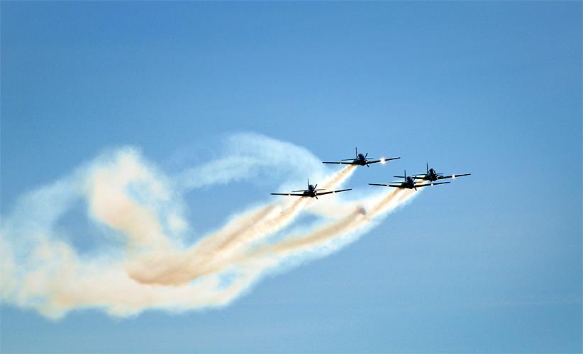 soteropoli.com-fotos-fotografia-salvador-bahia-aereas-esquadrilha-fumaca-2011 (5)