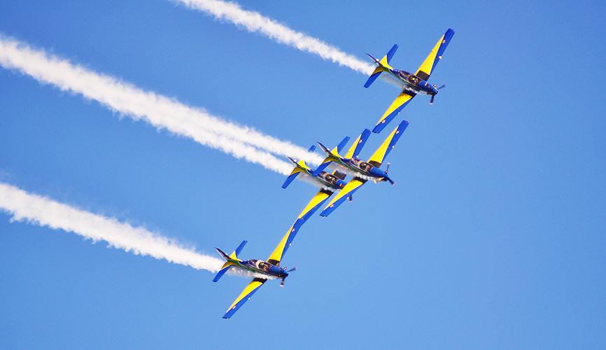 soteropoli.com-fotos-fotografia-salvador-bahia-aereas-esquadrilha-fumaca-2011 (7)