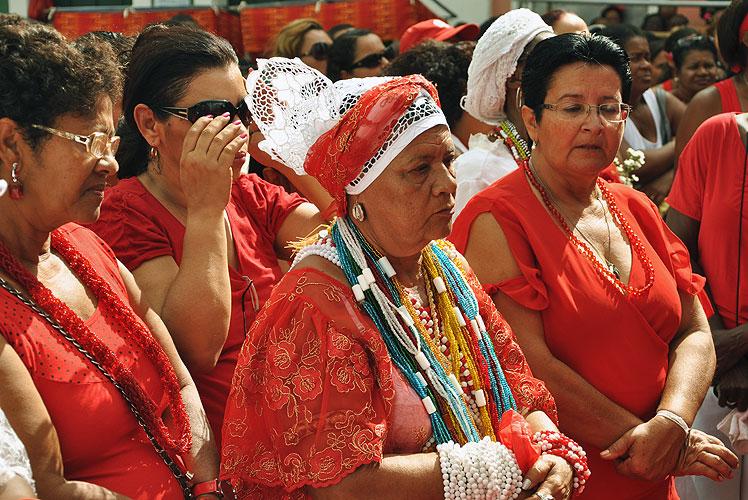 soteropoli-salvador-bahia-brasil-dia-de-santa-barbara-iansa-fotografia- (12)