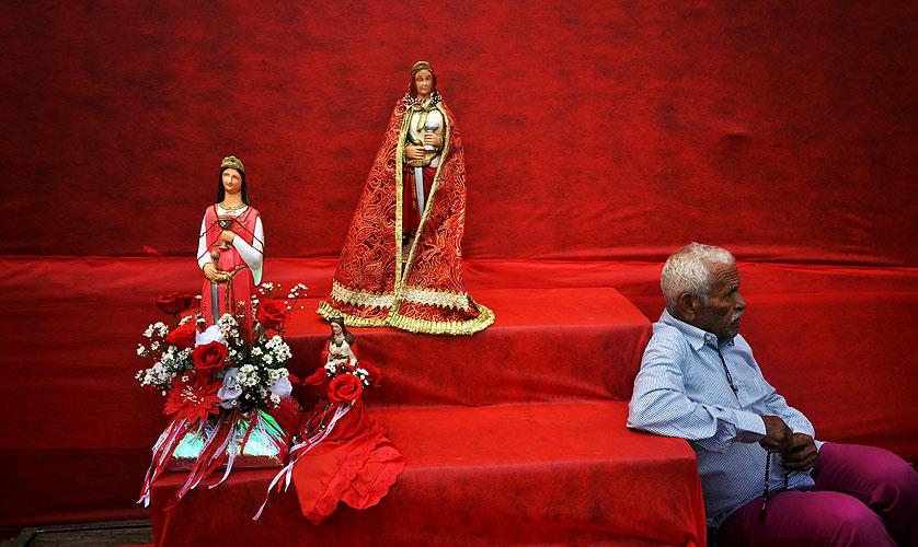 soteropoli-salvador-bahia-brasil-dia-de-santa-barbara-iansa-fotografia- (2)