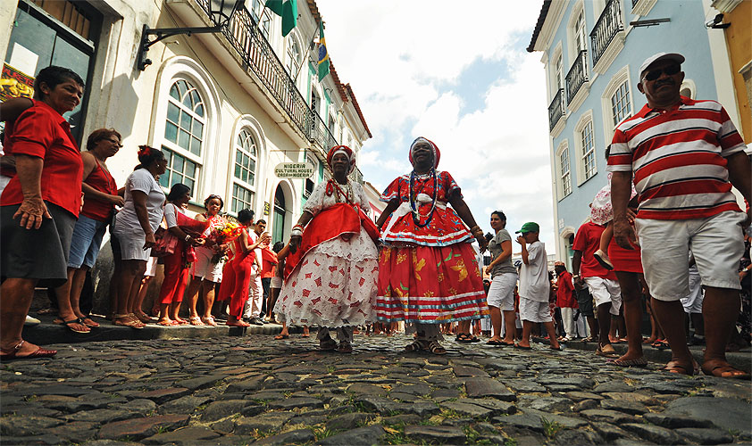 soteropoli-salvador-bahia-brasil-dia-de-santa-barbara-iansa-fotografia- (22)