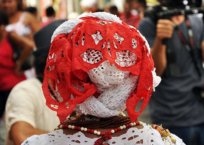 soteropoli-salvador-bahia-brasil-dia-de-santa-barbara-iansa-fotografia- (23)