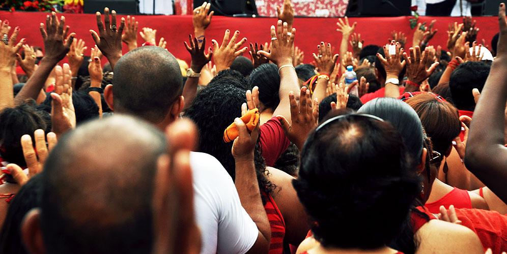 soteropoli-salvador-bahia-brasil-dia-de-santa-barbara-iansa-fotografia- (4)