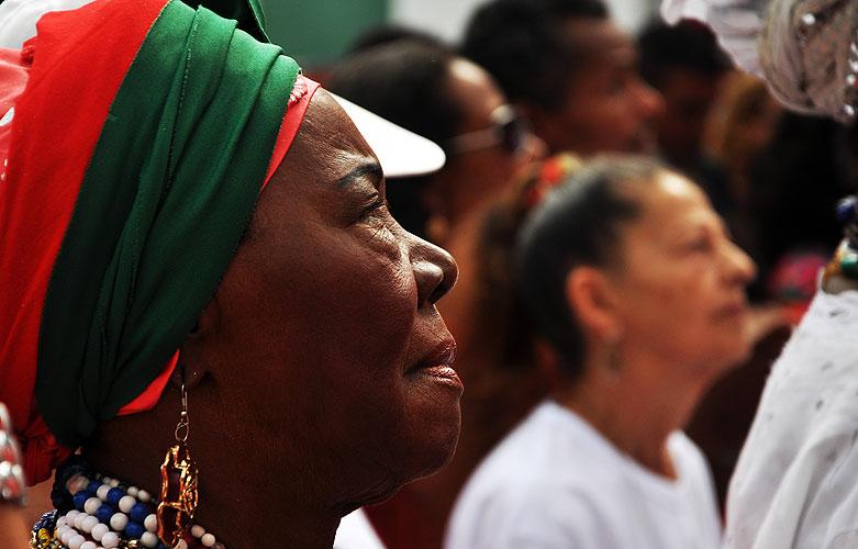 soteropoli-salvador-bahia-brasil-dia-de-santa-barbara-iansa-fotografia- (5)