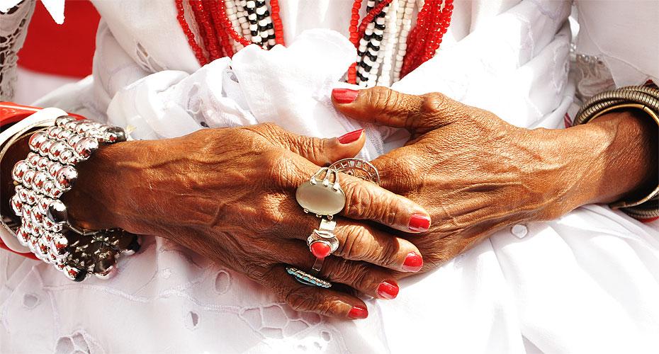 soteropoli-salvador-bahia-brasil-dia-de-santa-barbara-iansa-fotografia- (7)