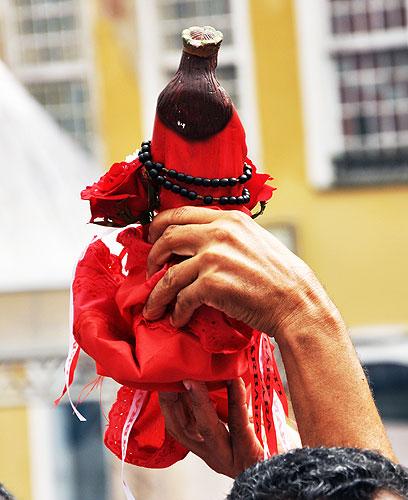 soteropoli-salvador-bahia-brasil-dia-de-santa-barbara-iansa-fotografia- (9)
