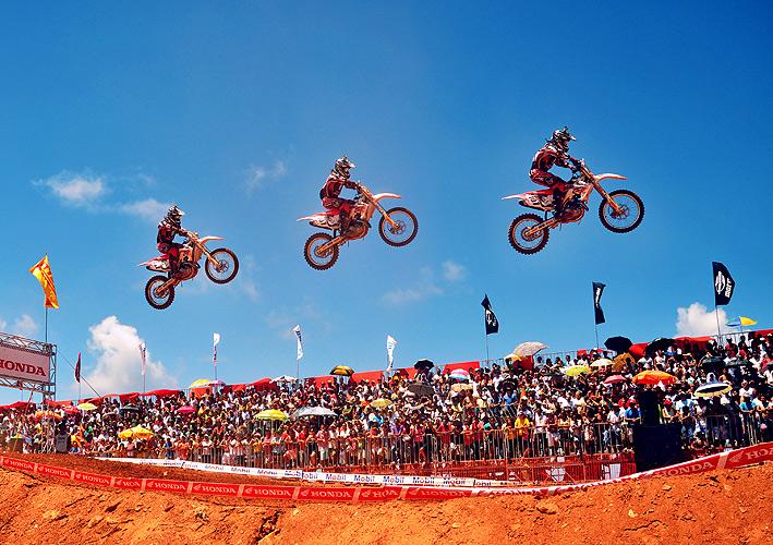 soteropoli-salvador-bahia-brasil-superliga-brasil-motocross-foto-fotografia- (1)
