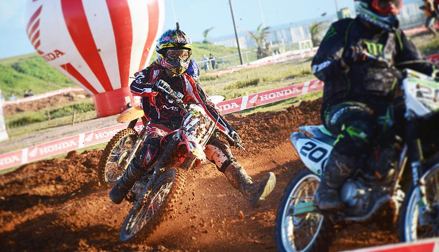 soteropoli-salvador-bahia-brasil-superliga-brasil-motocross-foto-fotografia- (10)