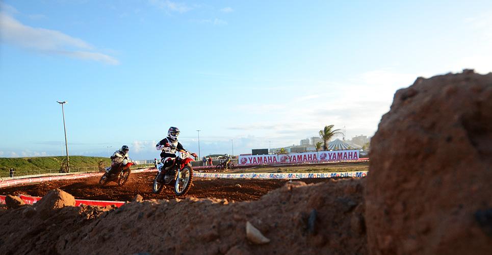 soteropoli-salvador-bahia-brasil-superliga-brasil-motocross-foto-fotografia- (11)