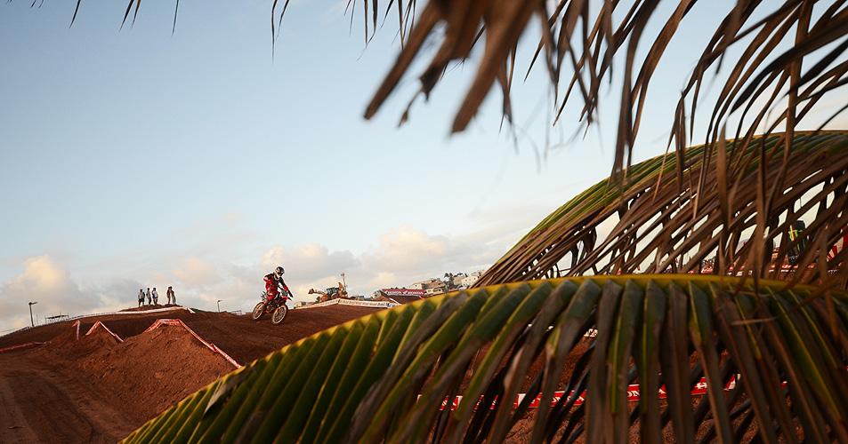 soteropoli-salvador-bahia-brasil-superliga-brasil-motocross-foto-fotografia- (12)