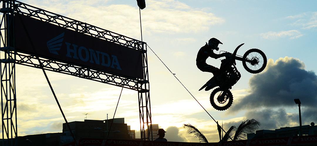 soteropoli-salvador-bahia-brasil-superliga-brasil-motocross-foto-fotografia- (13)