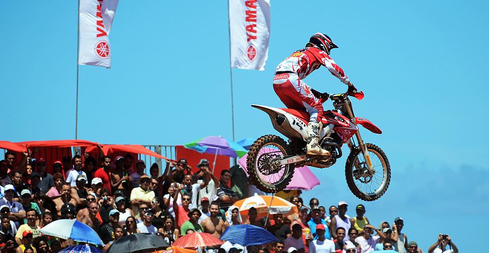 soteropoli-salvador-bahia-brasil-superliga-brasil-motocross-foto-fotografia- (14)