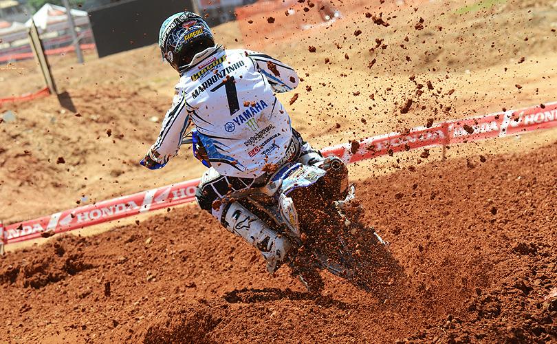 soteropoli-salvador-bahia-brasil-superliga-brasil-motocross-foto-fotografia- (15)