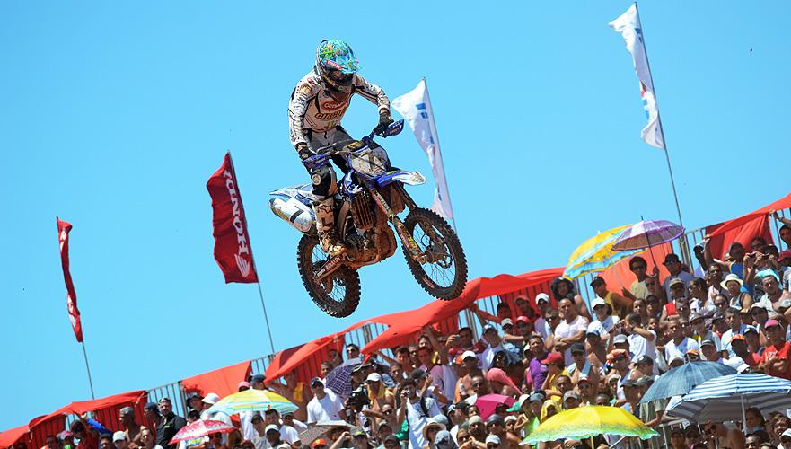 soteropoli-salvador-bahia-brasil-superliga-brasil-motocross-foto-fotografia- (17)