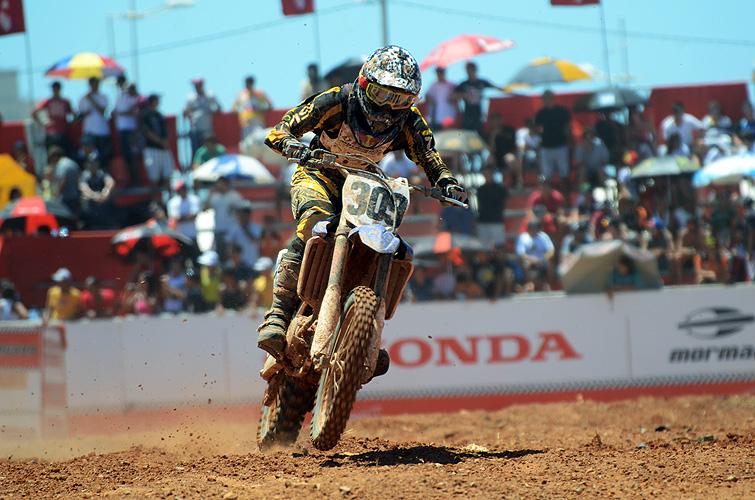 soteropoli-salvador-bahia-brasil-superliga-brasil-motocross-foto-fotografia- (18)